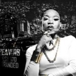 "VIDEO: Mo'Cheddah – ""Bad"" ft. Olamide"
