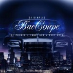 "VIDEO: DJ Dimplez – ""Bae Coupe"" ft. Ice Prince, Emmy Gee & Riky Rick"