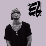 "VIDEO: E.L – ""King Without A Crown"""