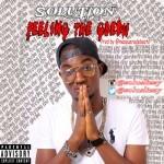 "Solution – ""Feeling The Gbedu"""