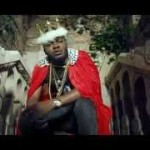 "VIDEO: MC Galaxy – ""Komolop Cholop"""