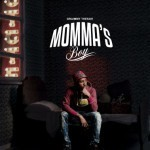 "Graimmy TheSOH – ""Momma's Boy"" (The Mixtape)"