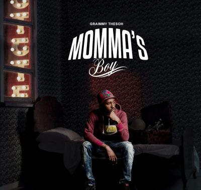 mommas-boy-wallapaper