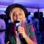 VIDEO: Road To MAMAs 2015 Performances by Phyno, Diamond, Iyanya, Yemi Alade & Lil Kesh