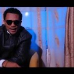 "VIDEO: BabyBoy – ""I Am Sorry"""