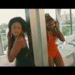 """VIDEO: DJ Xclusive – """"Wo Le"""" ft. Davido"""