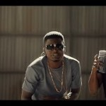 "VIDEO: Lyon J – ""Action"" ft. Terry G"