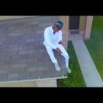 "VIDEO: BiLs – ""Panamera"""