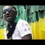 "VIDEO: Blackface – ""Show Love"""
