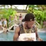 """VIDEO: Sam Gee – """"Gbagbe Oshi"""""""