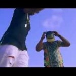 "VIDEO: Prowizzy – ""Like That"" ft. Skales"