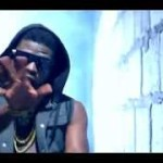 "VIDEO: PJ – ""The Way She Whine"""