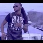 "VIDEO: Flexman – ""Jin Dadi"""