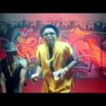 "VIDEO: L.A.X – ""Fine Boy"" ft. Olamide"