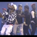 "VIDEO: Rhyne D – ""Hulata"""