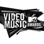MTV Video Music Awards 2015 Nominee List
