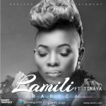 "VIDEO: Lamili – ""Radical"" ft. Timaya"