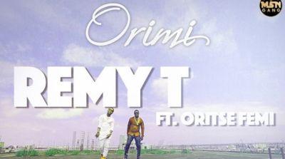 remyt-orimi