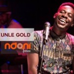 "VIDEO: YBNL's Adekunle Gold Performs ""Sade"" On Ndani Sessions"