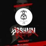 Mystro x Section 20 – BBHMM (Afro Remix)