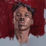 "Stonebwoy – ""Carry Them Away"" ft. Yaa Pono X Mega 12"