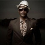"Sound Sultan – ""Remember"""
