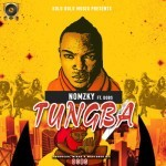 "Nomzky – ""Tungba"" ft. Dobs"