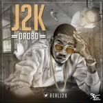 "J2K – ""Orobo"" (Prod. By Kaypiano)"
