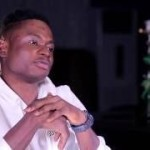 "VIDEO: YBNL's Lil Kesh Talks ""Shoki"" & ""Gbese"" On Soundcity's My Music & I"