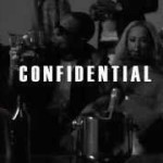 "VIDEO TEASER: D'Banj – ""Confidential"""