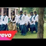 "VIDEO: Iyanya – ""Applaudise"""