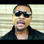 "VIDEO: Ben 7 – ""Akorede"" ft. Oritse Femi"