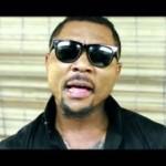 "VIDEO: Ben 7 – ""Akorede"" ft. Oritse Femi"