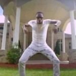 "VIDEO: D'banj – ""Knocking On My Door"""