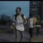 "VIDEO : DJ Shabsy – ""Raba"" ft Kiss Daniel & Sugarboy"