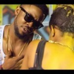 "VIDEO: Geoffrey – ""Monalisa"""