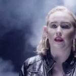 "VIDEO: Lioness – ""Believe"""