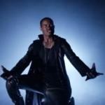 "VIDEO TEASER: Bigiano – ""Tonight"""