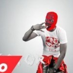 VIDEO:  Vector – King Kong (Remix) Ft Phyno, Reminisce, Classiq & Uzi