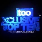 TX TOP 10 VIDEOS: Top 10 Nigerian Songs Of The Decade