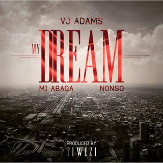wpid-Adam