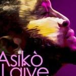 """Darey – """"Asiko Laiye"""" ft. Olamide"""