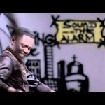 VIDEO: K9 – Coup D'etat