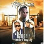 "Akoo Nana – ""Bambala"" ft. Kcee & Harrysong"
