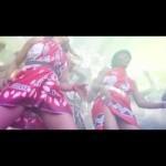 """VIDEO: Timaya – """"Some More"""""""