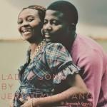 """Jeremiah Gyang – """"Ladi's Song"""""""