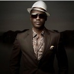 "Sound Sultan – ""Everything Is Everything"" (Prod. By Del B)"