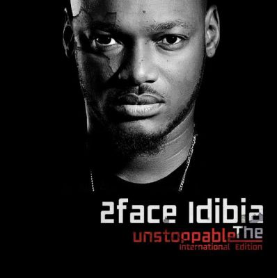2face-Idibia-NEW-International