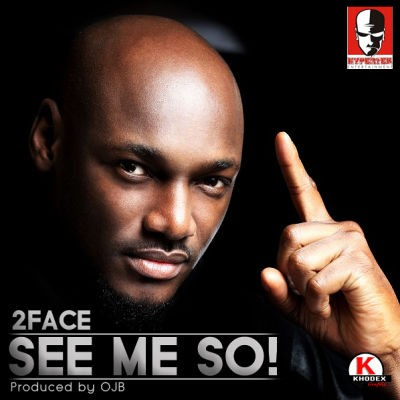 2face_-_See-Me-So
