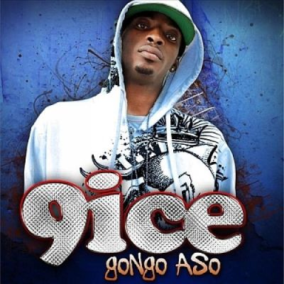 Mp3 Download 9ice photocopy mp3
